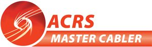 ACRS-Master-Cabler